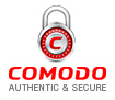 Order School Stuff is Comodo Secure
